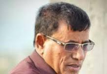 د.سعد القدومي