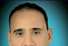 بقلم الاستاذ: عبد العزيز بن حليمان