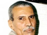 كتب : نجيب يابلي