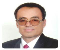 بقلم: د. عيدروس نصر ناصر