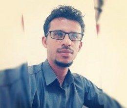 كتب: عبدالرحمن بارجاء